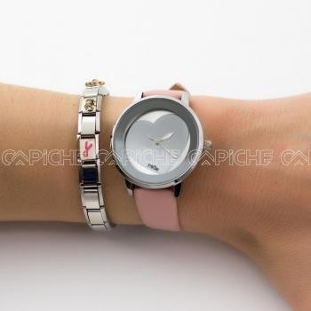Relógio Mãe