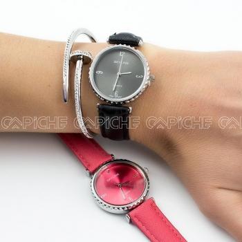 Relógio Simplex