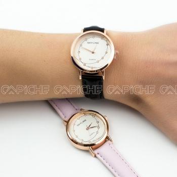 Relógio Briliant