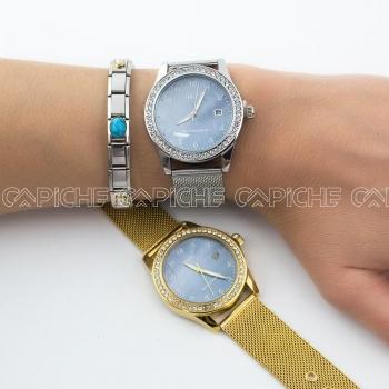 Relógio Blueit