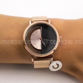 Relógio Dyon Lucky