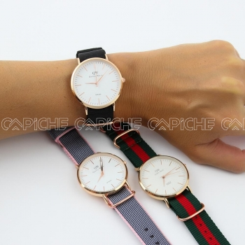 Relógio Cluse