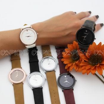 Relógio Secret