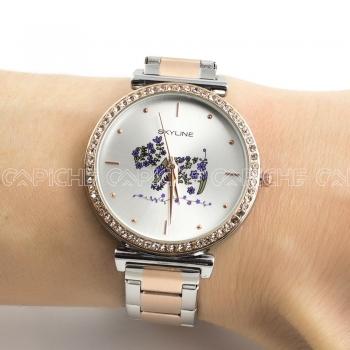 Relógio Dog