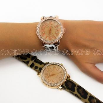Relógio Diamond Chita