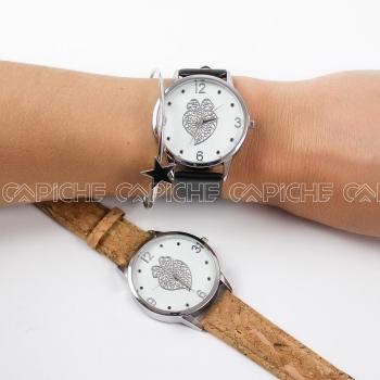 Relógio Viana