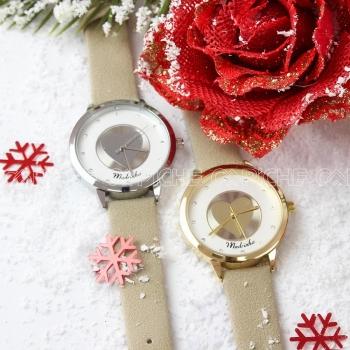 Relógio Madrinha Beje