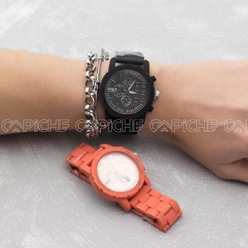 Relógio Sandy