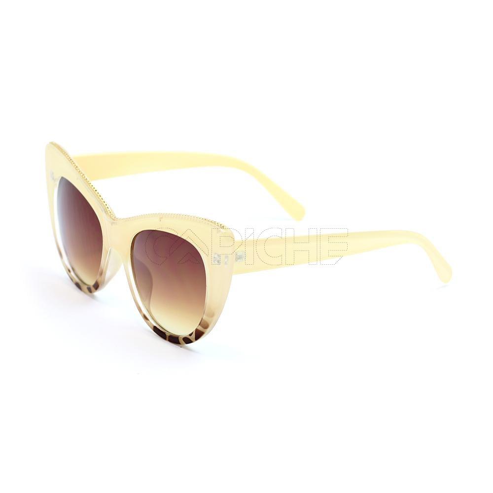 c9cb18c7ec1f1 Óculos de Sol Corrente - CAPICHE - Loja online de Moda e Acessórios
