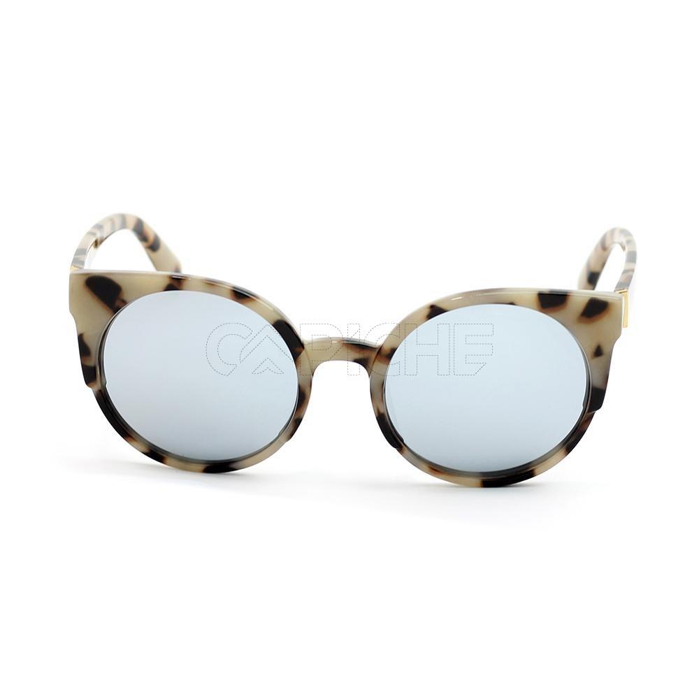 Óculos de Sol Cat Manchas - CAPICHE - Loja online de Moda e Acessórios 9f33260cb6