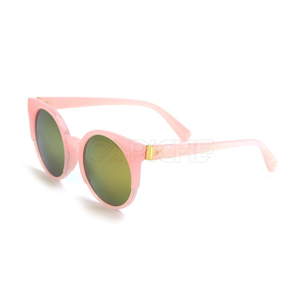 4d594b8a1 Óculos de Cat Rosa - CAPICHE - Loja online de Moda e Acessórios