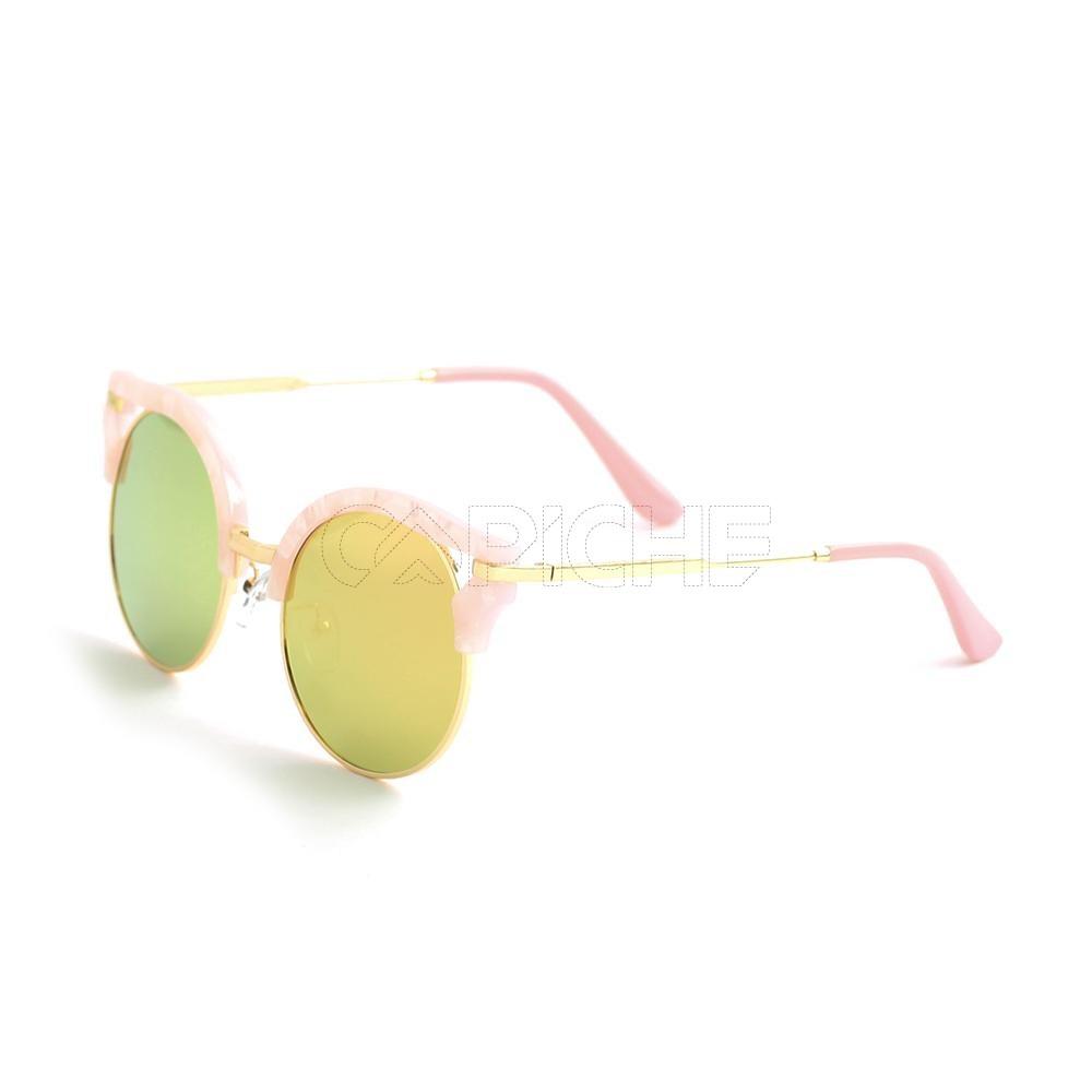 fcaf69daf Óculos de sol cat - CAPICHE - Loja online de Moda e Acessórios