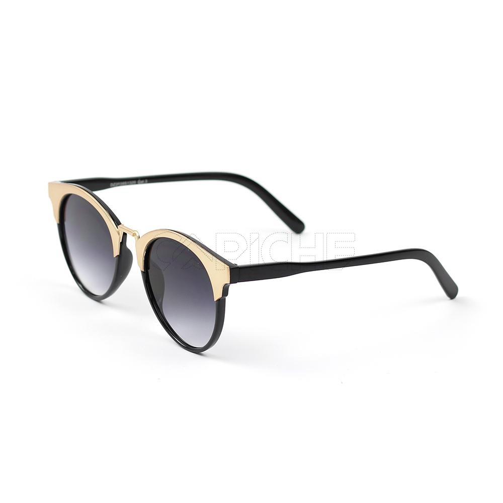 8653f4cbc Óculos de sol Best - CAPICHE - Loja online de Moda e Acessórios