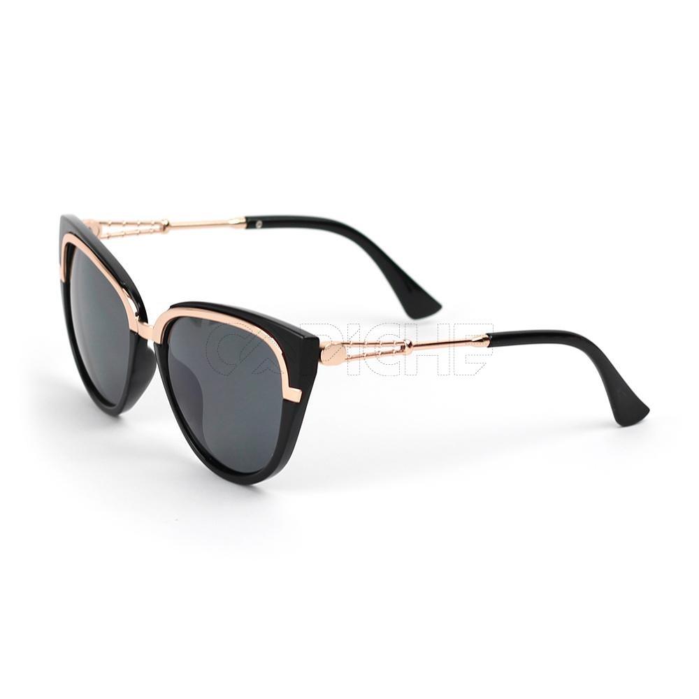 af064f70f Óculos de sol Iria - CAPICHE - Loja online de Moda e Acessórios