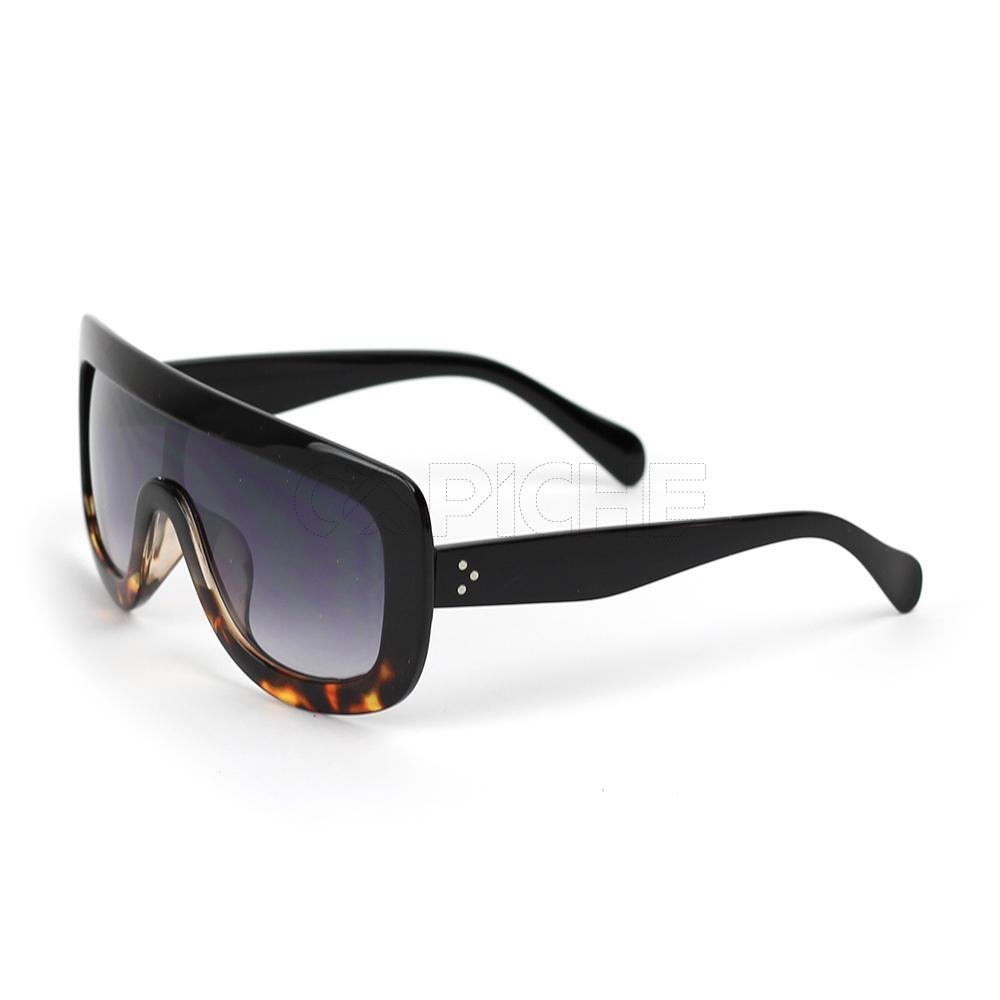 14fc3862d Óculos de sol Celine17 Turtle · Óculos de sol Celine17 Turtle. COMPRAR