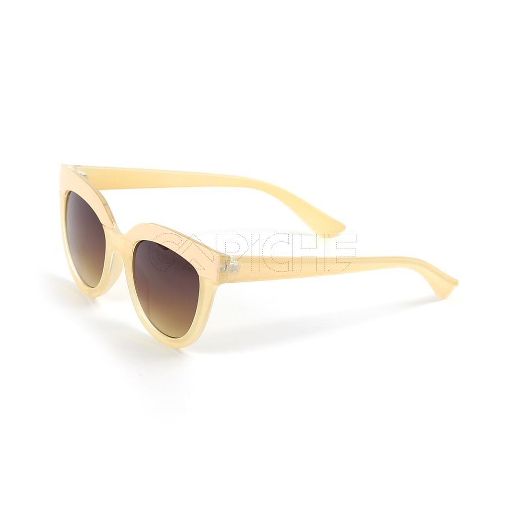 Óculos de sol Strass Bejes - CAPICHE - Loja online de Moda e Acessórios 05ea9a1a8d