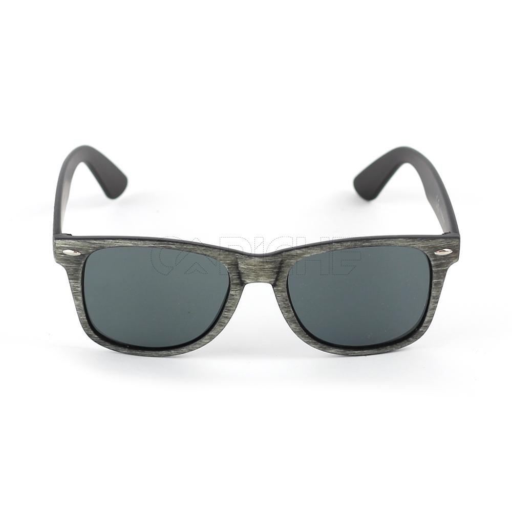 4fbcba28b Óculos de sol WAYFARER - CAPICHE - Loja online de Moda e Acessórios