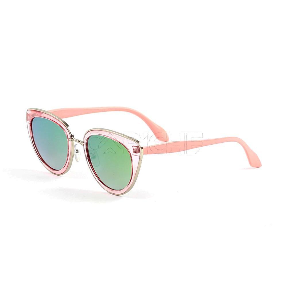 c468e13a6 Óculos de sol TresurePink - CAPICHE - Loja online de Moda e Acessórios