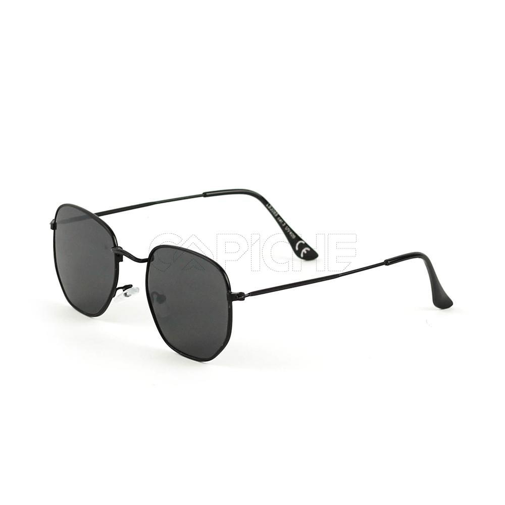30ce72ae6 Óculos de sol Exagon Black - CAPICHE - Loja online de Moda e Acessórios