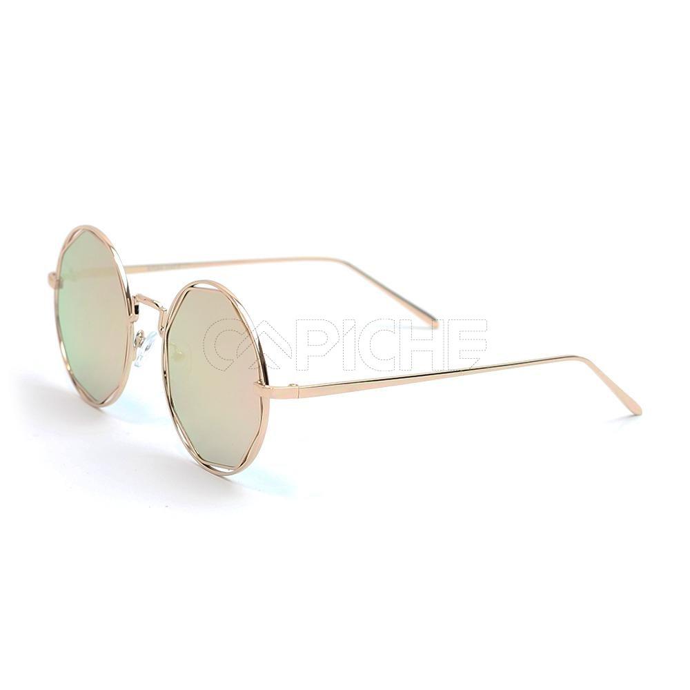 8c0d206a26b81 Óculos de Sol Hippie - CAPICHE - Loja online de Moda e Acessórios