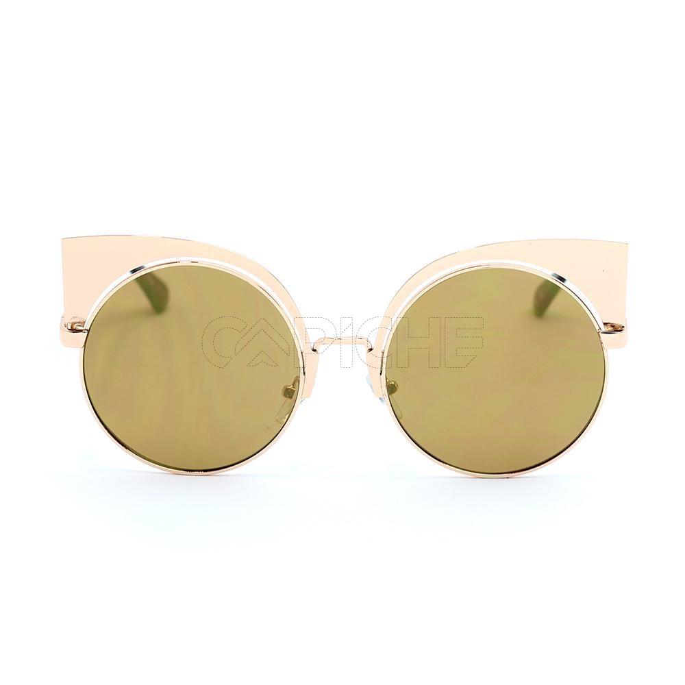 5c2f96e8c2876 Óculos Fendi - CAPICHE - Loja online de Moda e Acessórios