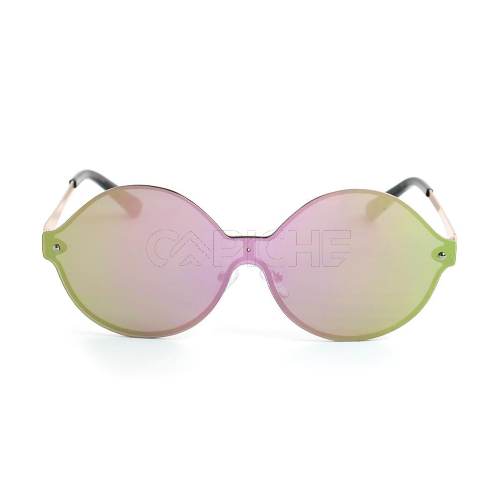 e1db842fed3a0 Óculos de sol Bass - CAPICHE - Loja online de Moda e Acessórios