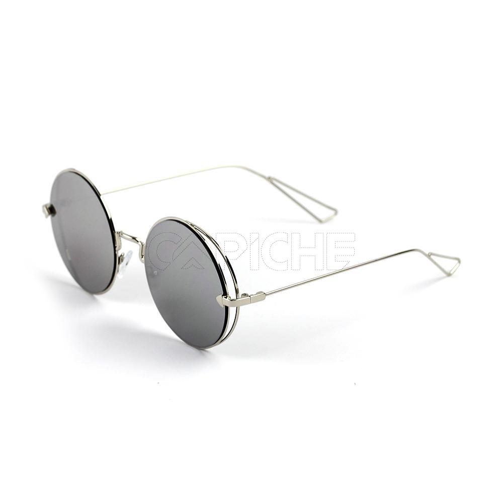 1df691d4a Óculos de sol Nano - CAPICHE - Loja online de Moda e Acessórios