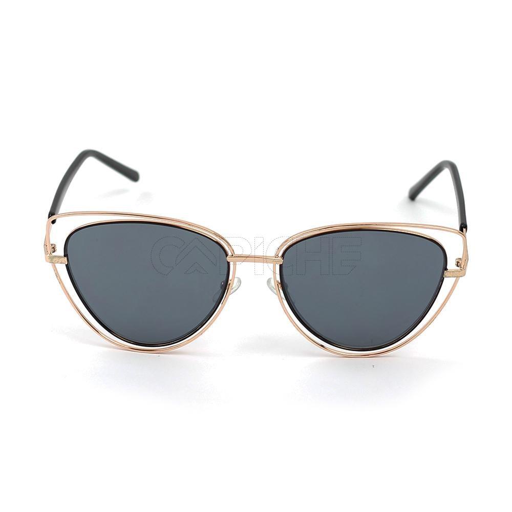 Óculos de sol FloatingCat - CAPICHE - Loja online de Moda e Acessórios b625185b34