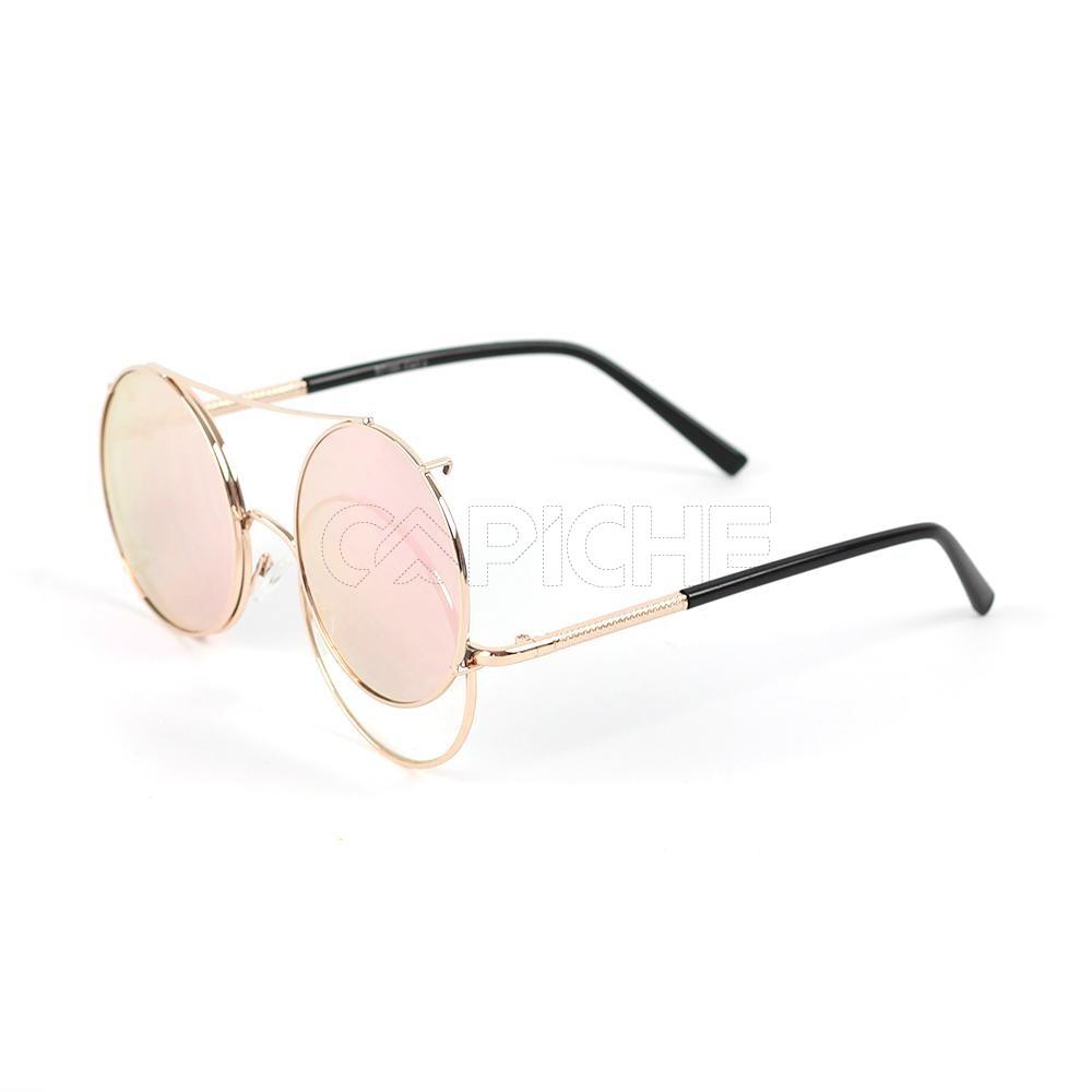 c3f27e700 Óculos de sol Transform - CAPICHE - Loja online de Moda e Acessórios