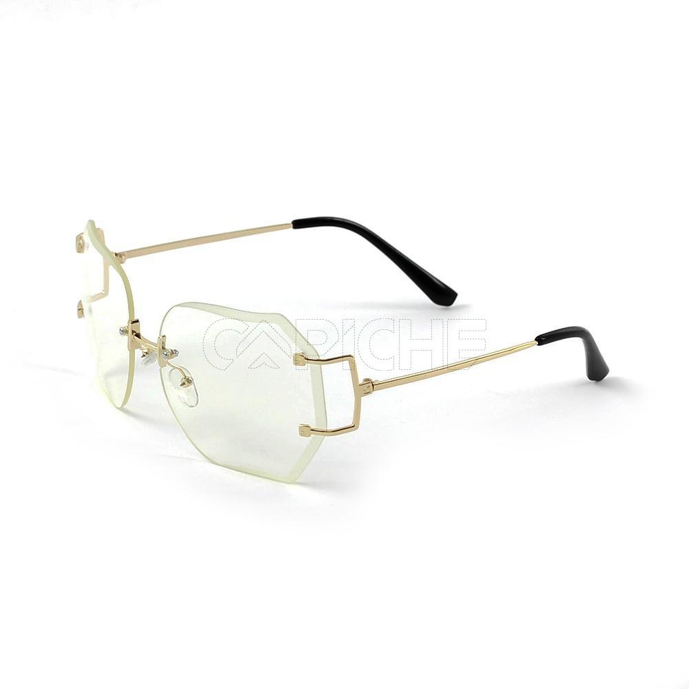 4c9737032 Óculos de sol bagdaclean - CAPICHE - Loja online de Moda e Acessórios