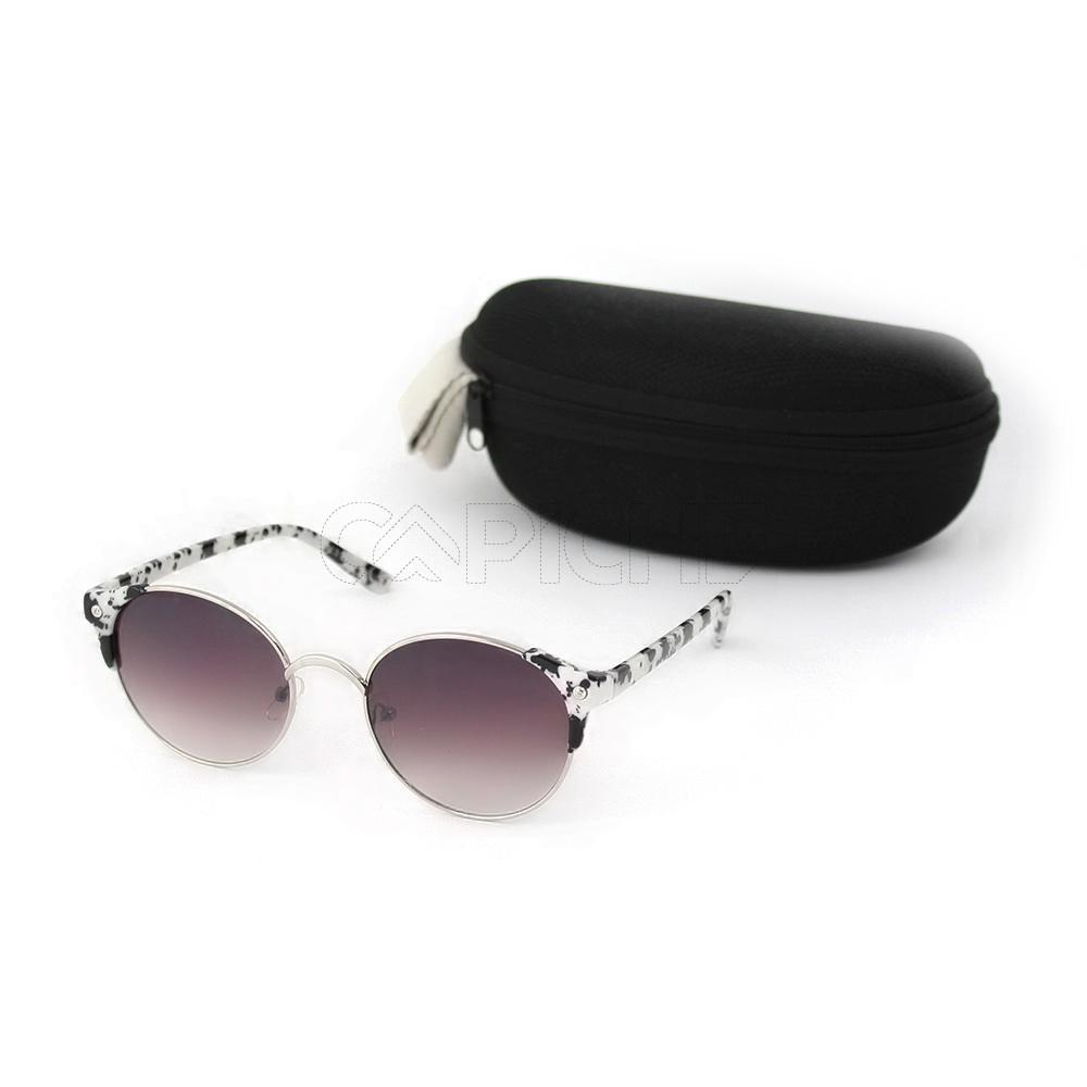 02d9d3c1b0611 Óculos de sol Marta Malhado - CAPICHE - Loja online de Moda e Acessórios
