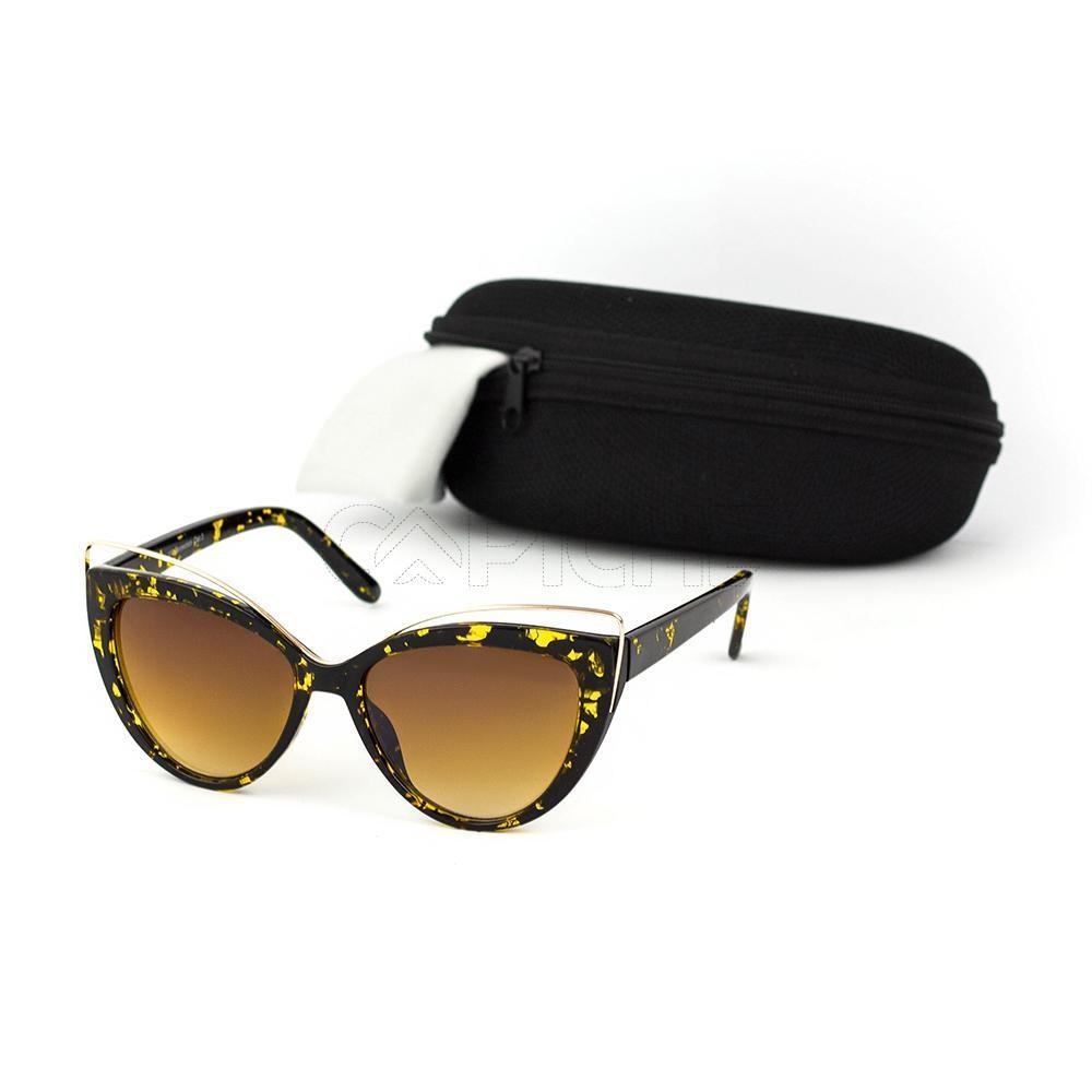 6a48df0b9 Óculos de sol Molly Brown - CAPICHE - Loja online de Moda e Acessórios