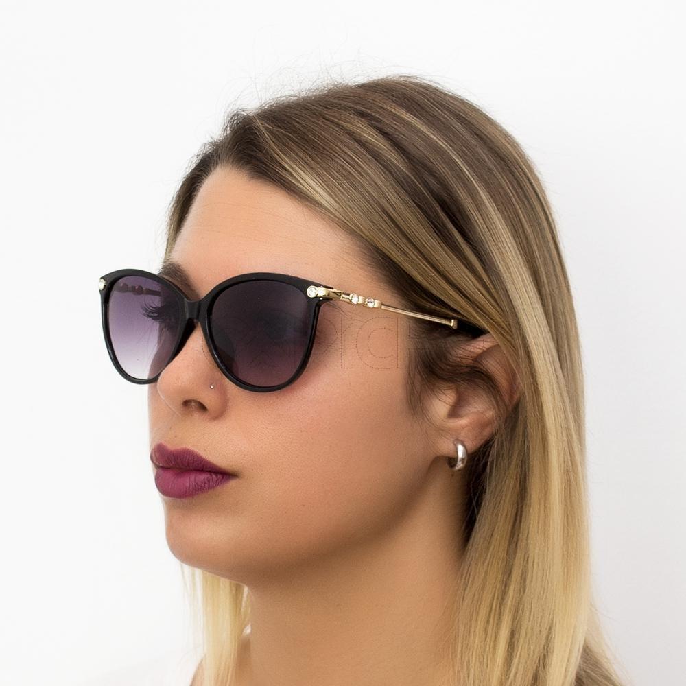 1232f8f7a Óculos de sol Brilho - CAPICHE - Loja online de Moda e Acessórios
