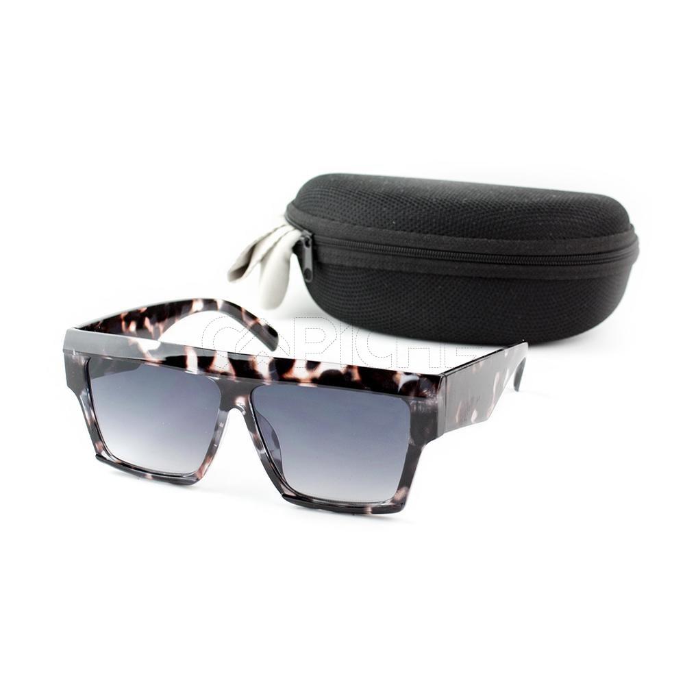 8063a6e14 Óculos de sol Ligia Turtle - CAPICHE - Loja online de Moda e Acessórios