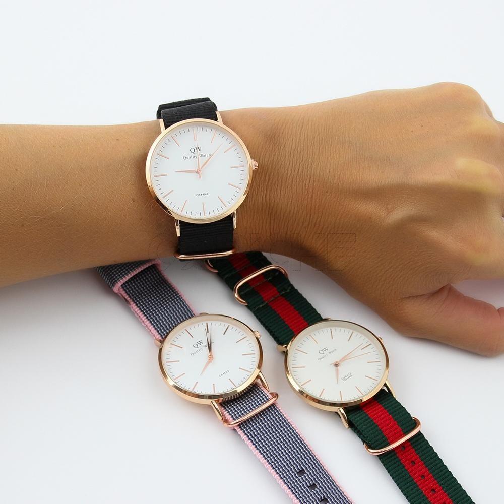 a50bfd2a4fb Relógio Cluse - CAPICHE - Loja online de Moda e Acessórios