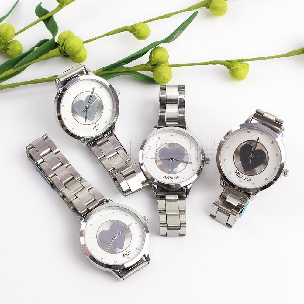 68c0ef56c4b6e Relógios Familia - CAPICHE - Loja online de Moda e Acessórios