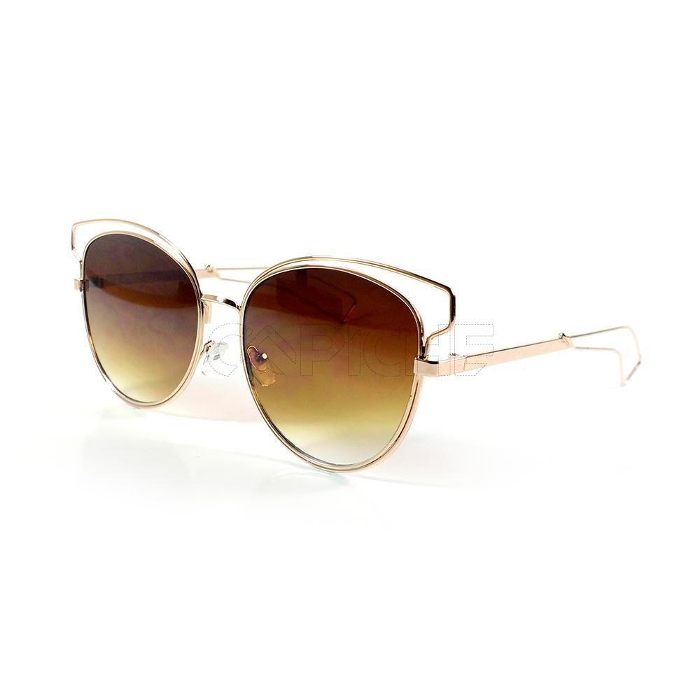 3f2683b0e Oculos de sol O5210 Sideral - CAPICHE - Loja online de Moda e Acessórios