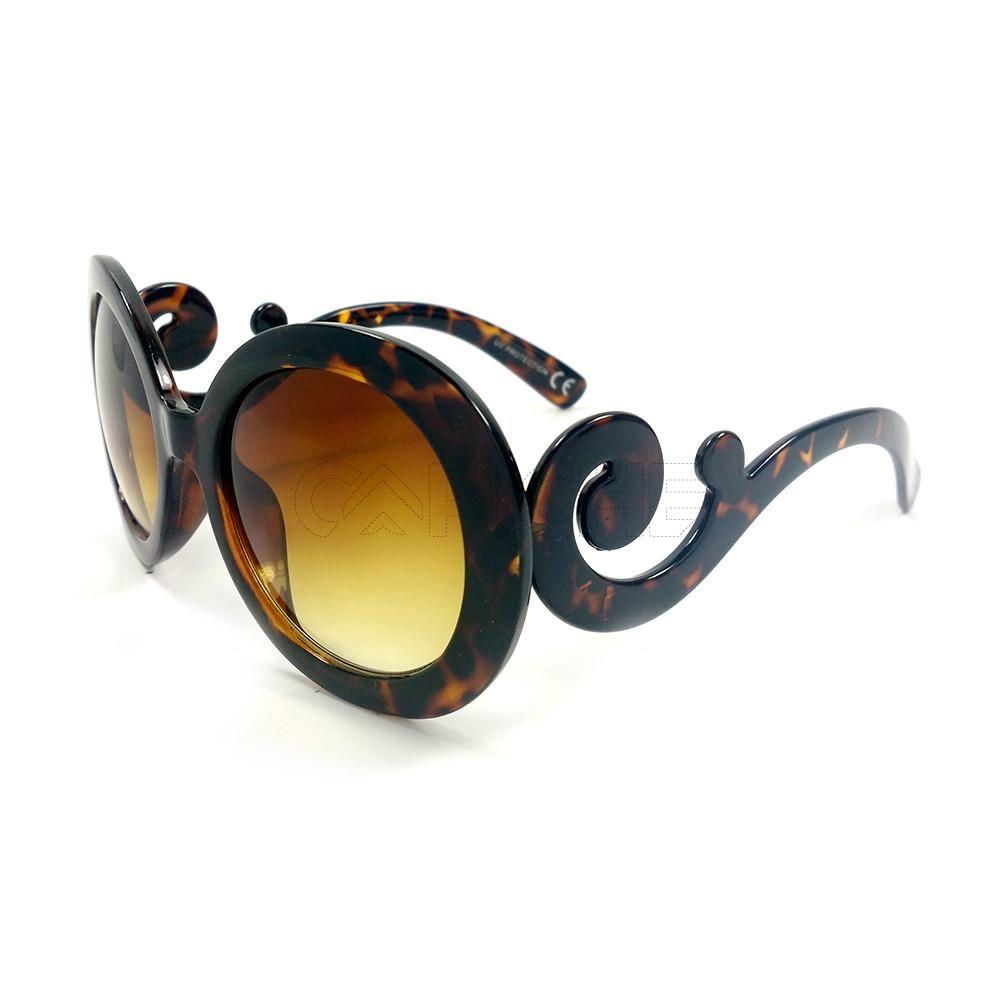 60598d882 Oculos de sol prada - CAPICHE - Loja online de Moda e Acessórios
