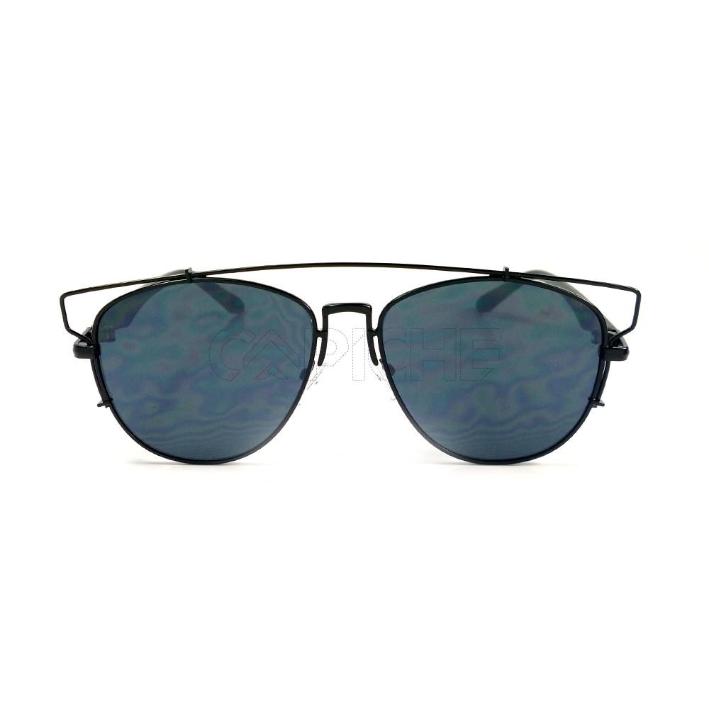 d0ce6aabe144d Oculos de sol Technologic - CAPICHE - Loja online de Moda e Acessórios