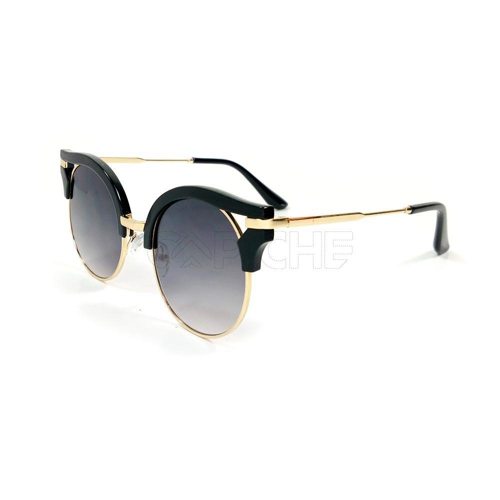 88e1c7c32 Oculos de sol Cat - CAPICHE - Loja online de Moda e Acessórios
