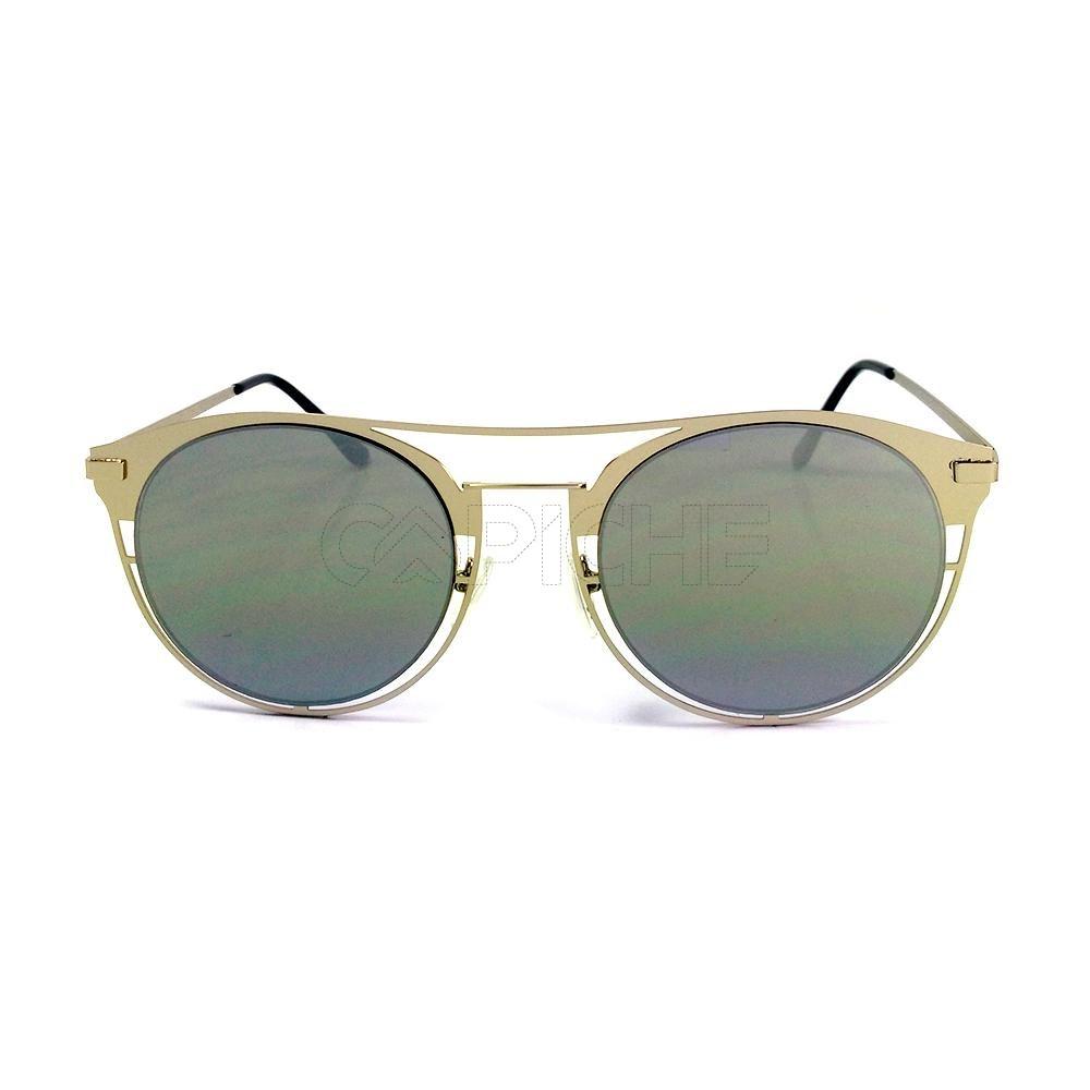 Oculos de sol Bossh - CAPICHE - Loja online de Moda e Acessórios 97c8989e0d