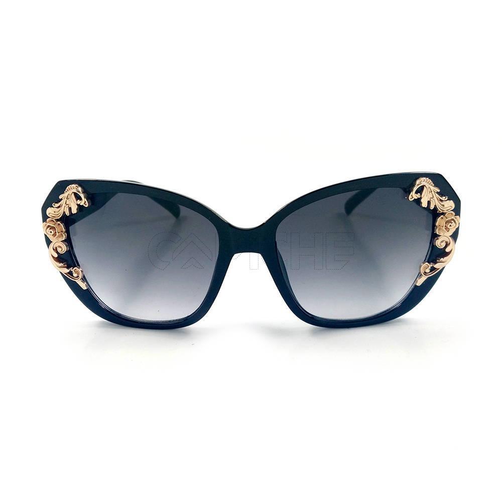 677a3c2eaf708 Oculos de sol Dolce - CAPICHE - Loja online de Moda e Acessórios