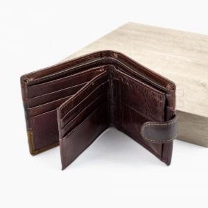 Carteira Patch