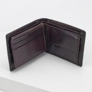 Carteira Bundle II Dark