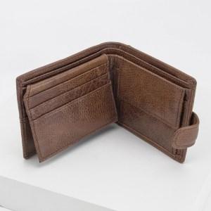 Carteira Bundle