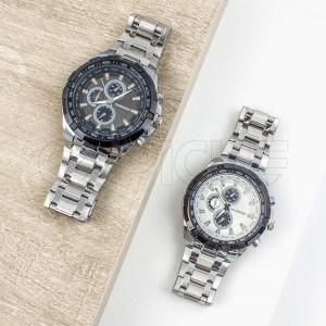 Relógio Padrinho
