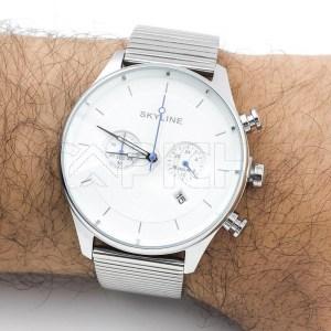 Relógio Fun funcional