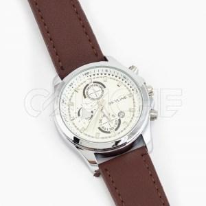 Relógio masculino Sucre brown