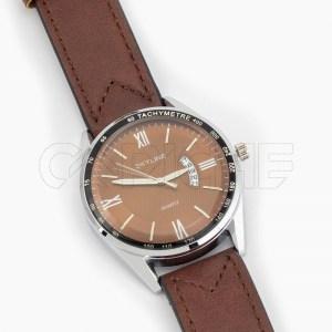 Relógio masculino Seruto
