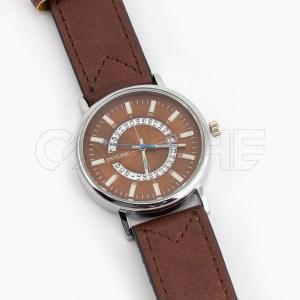 Relógio masculino venicius